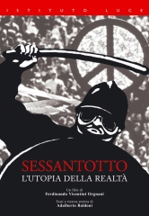 68   utopia of reality