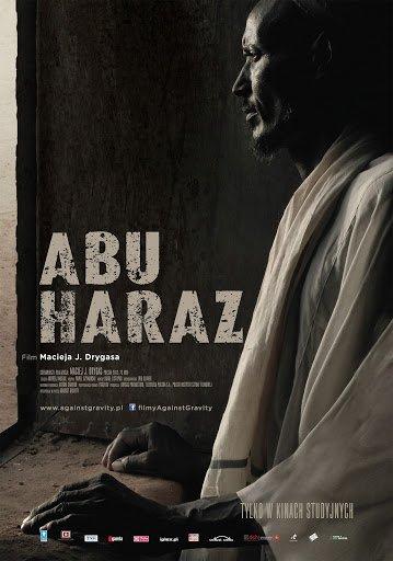 Abu haraz