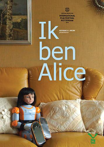 Alice cares
