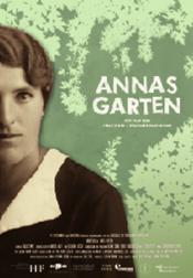Anna s garden