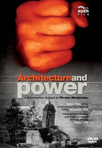 Architecture and power