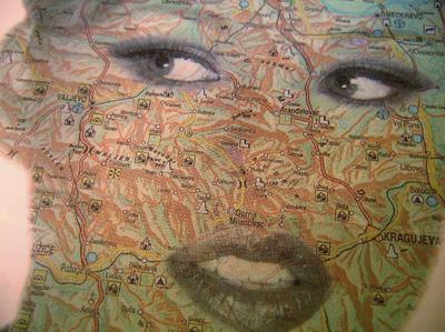 Balkan rhapsodies 78 measures of war