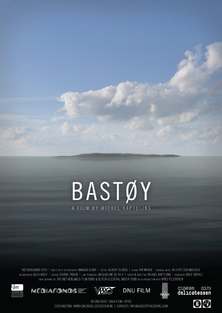 Bastoy