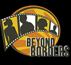 Beyond borders personal stories from a small planet
