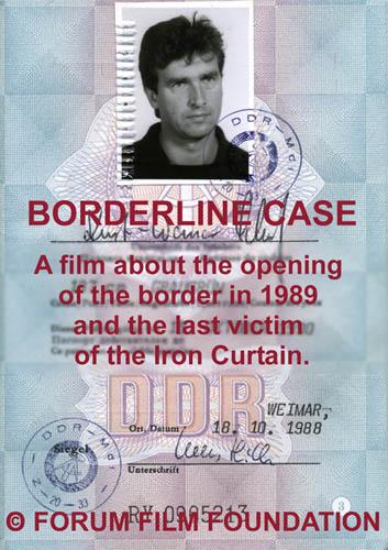 Border line case
