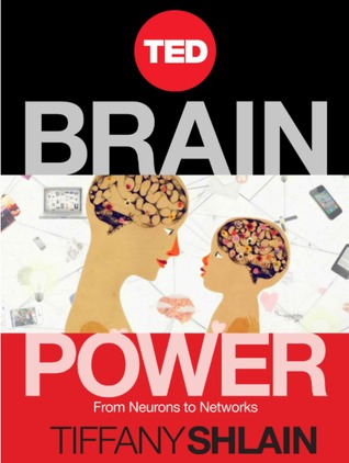 Brain power from neurons to networks