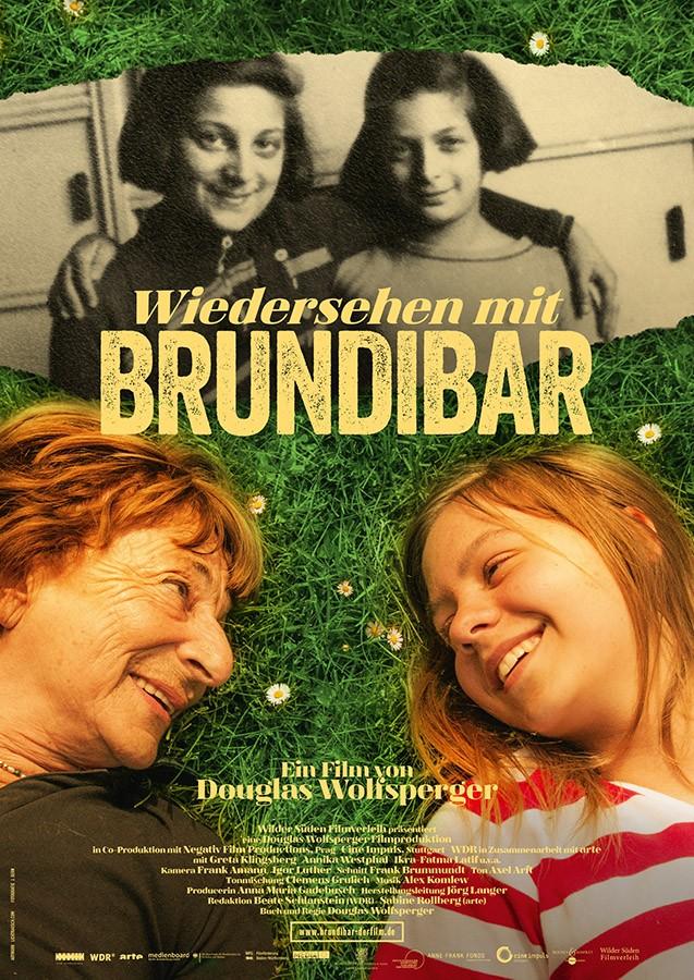 Brundibar revisited