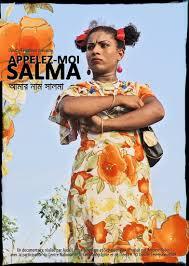 Call me salma