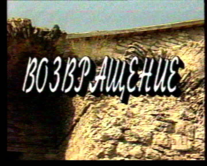 03bfe127 f181 487d 87a8 3980ccf13fd5 t 001