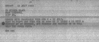19561c48 5bb1 4b4a 8707 4266c7cb0248 t 001