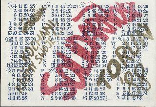 1faa2e39 a25a 4ea0 b7d7 cec45a528b18 t 001