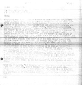 20bb2da3 1965 440f 8bfa e9c757a07812 t 001