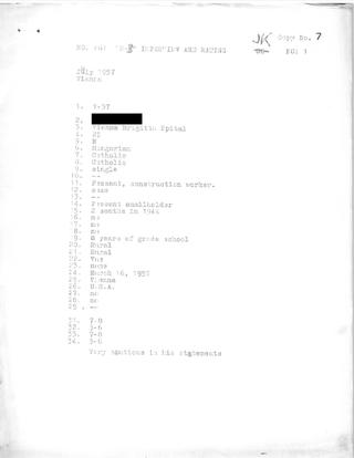 2bd0bcb9 e51f 48fc a438 c99f19474c2e t 001
