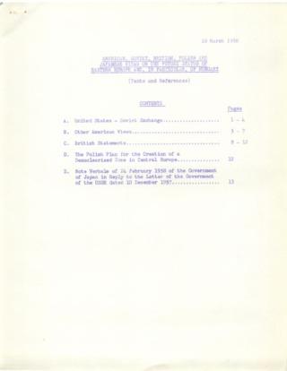 62d363ef 1545 4092 8be3 cfe1b2c797af t 001