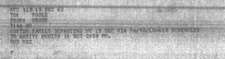 69153b1c ecf8 497c b5f5 86423cf045bd t 001