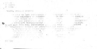 69d390c5 06ff 4cb8 8e16 6f3fc7fa9475 t 001