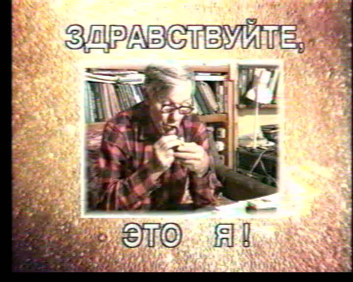 6c4e6e9f 001c 4cc2 9a81 ca588e326988 t 001