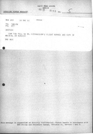 6f59e1fe cd44 409b 9161 fbc2a865c95f t 001