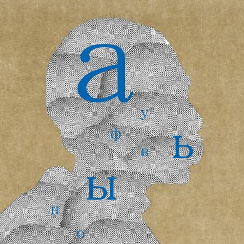 8adbf1f4 de0a 47a4 bcf5 c010092f0102 t 001