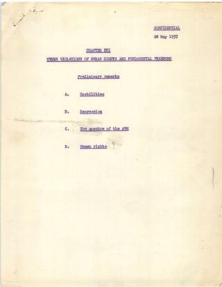 Aaf80a25 dc2b 4a9d ad9f fdb9b88b51fb t 001
