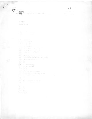 C047c705 b7ae 4562 bf6c dba83eaf5f1c t 001