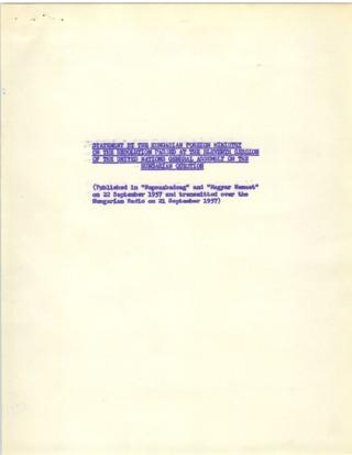 C13dc3d4 a49f 44d6 b548 7b7fe484eb53 t 001