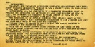 D1a86088 a2f5 4c8e 9810 d7cbb2e6170e t 001