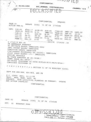 Db729964 5391 440c bc66 e9735b1f4a60 t 001