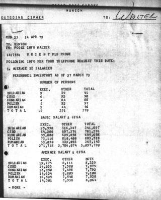 Dc354bbc 3a99 4f2c a7d6 193570e8fc1e t 001