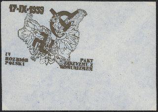 E22e51bd 7096 4836 a308 2ca42be45d61 t 001