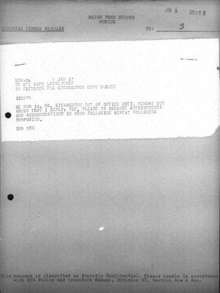 E4431283 17a0 44ce 9d0b fd518c001df0 t 001