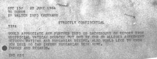 Eebd6919 1937 4b8c af18 37d8c49ac20a t 001