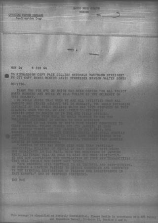 Fd41a3a0 1972 47ee 81d9 5fa783f1e180 t 001